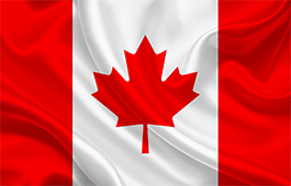 canada-flag-small.png