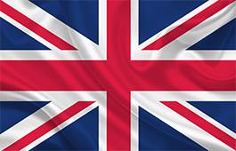 uk-flag-small.png
