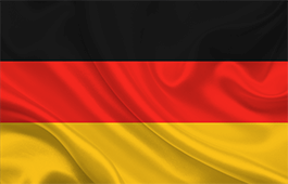 germany-flag-small.png