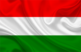 hungary-flag-small.png