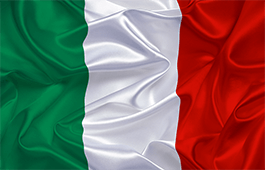 italy-flag-small.png