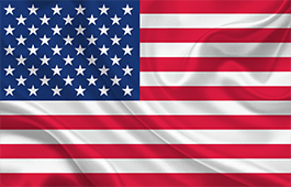 usa-flag-small.png