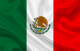 mexico-flag-small.png