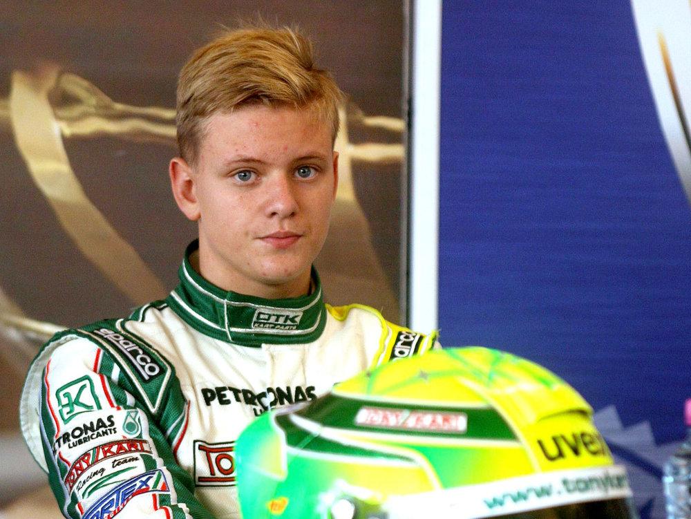 Mick-Schumacher-Rex.jpg