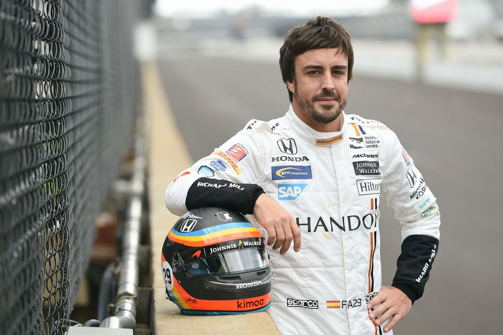 Fernando-Alonso-Driver-of-2017-McLaren-Honda-Andretti-Indy-500.jpg