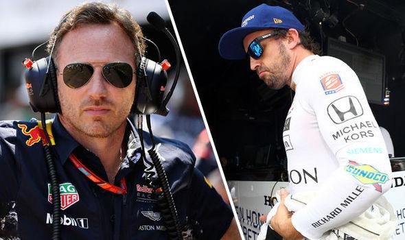 Fernando-Alonso-Christian-Horner-F1-news-813188.jpg