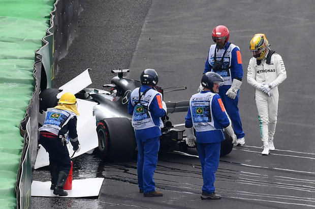 Lewis-Hamilton-659325.jpg