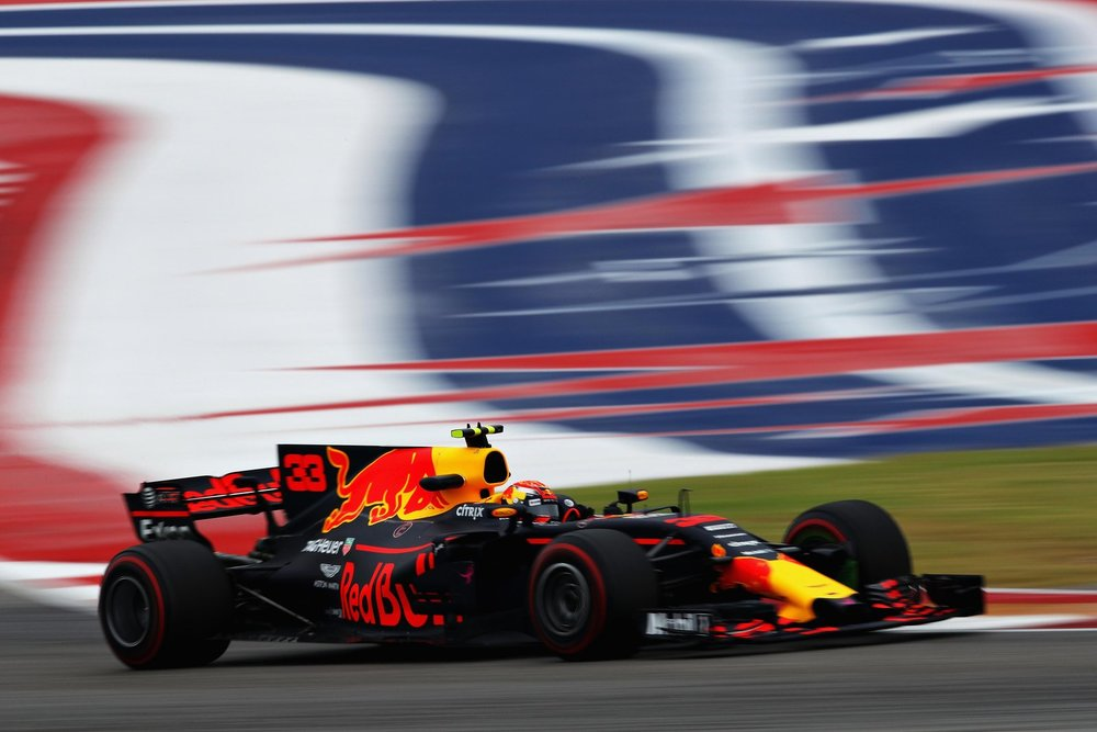 max-verstappen-puts-his-rb13-through-its-paces-at-circuit-of-the-americas-min.jpg