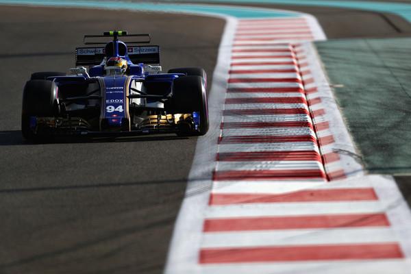 Pascal+Wehrlein+F1+Grand+Prix+Abu+Dhabi+Qualifying+gd3gNi5JCDNl.jpg