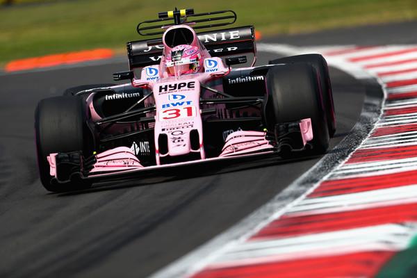 Esteban+Ocon+F1+Grand+Prix+Mexico+_EzuAxNJdpll.jpg