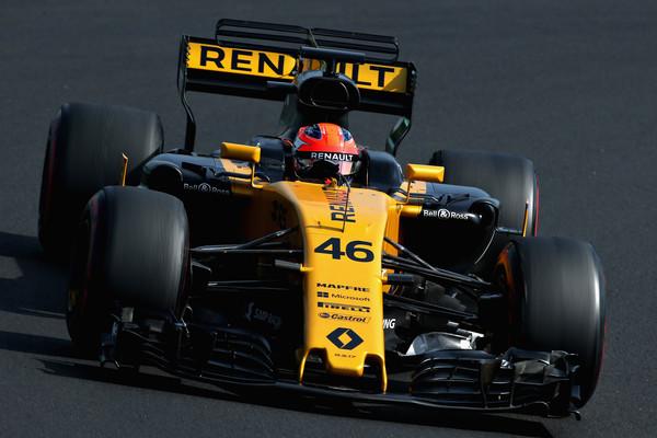 Robert+Kubica+F1+Season+Testing+Budapest+Day+PaE8EhNcsoyl.jpg