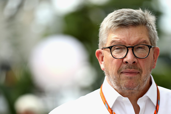 Ross+Brawn+F1+Grand+Prix+Singapore+Qualifying+goFakOMn8zXl.jpg