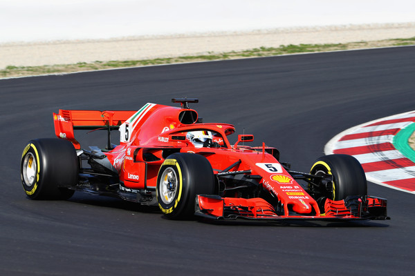 F1+Winter+Testing+Barcelona+Day+Two+to6ML2nrclXl.jpg