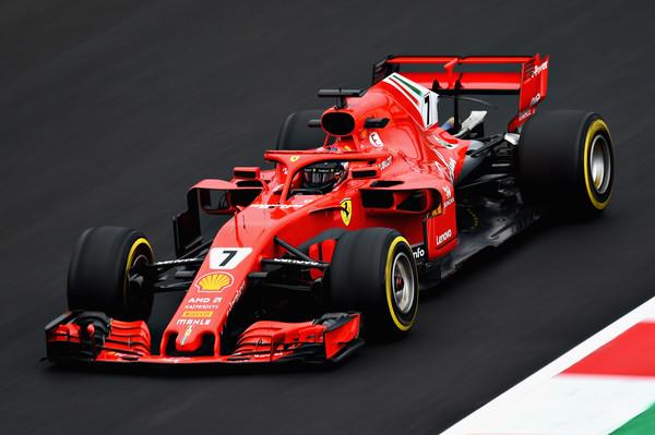 Kimi+Raikkonen+F1+Winter+Testing+Barcelona+hEREP9dSj0Ul.jpg