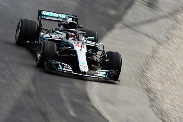 Lewis+Hamilton+F1+Winter+Testing+Barcelona+Cn2qzgR8cP3l.jpg