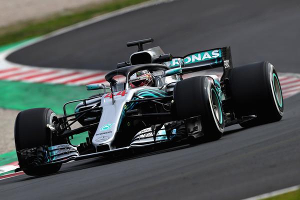 Lewis+Hamilton+F1+Winter+Testing+Barcelona+AjalsHct5EBl.jpg