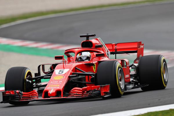 Sebastian+Vettel+F1+Winter+Testing+Barcelona+Idb7aSvZELQl.jpg