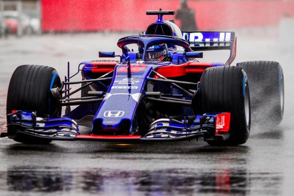 Brendon+Hartley+F1+Winter+Testing+Barcelona+QFpumtSOxudl.jpg