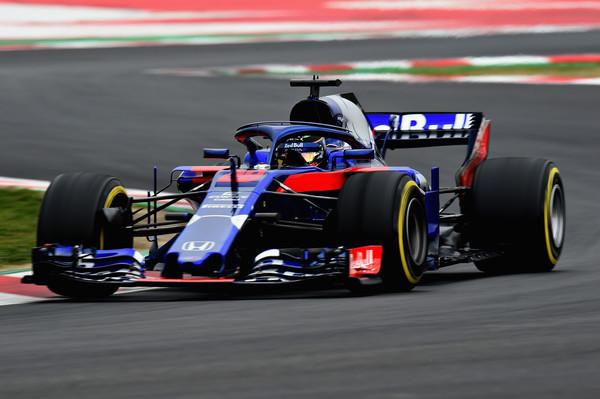 Brendon+Hartley+F1+Winter+Testing+Barcelona+S5szMBPnZuyl.jpg