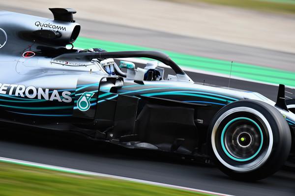 Valtteri+Bottas+F1+Winter+Testing+Barcelona+5Hull5nqSNnl.jpg