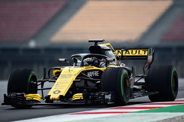 Nico+Hulkenberg+F1+Winter+Testing+Barcelona+9I3nFoT__S5l.jpg