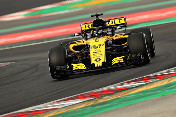 Nico+Hulkenberg+F1+Winter+Testing+Barcelona+I62H4bLpK6Wl.jpg
