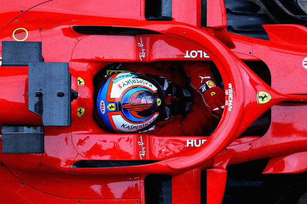 Kimi+Raikkonen+F1+Winter+Testing+Barcelona+7Y806utkwntl.jpg