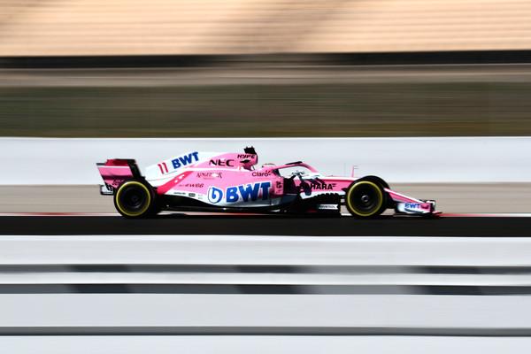 Sergio+Perez+F1+Winter+Testing+Barcelona+Day+DjlNsGzrFrTl.jpg