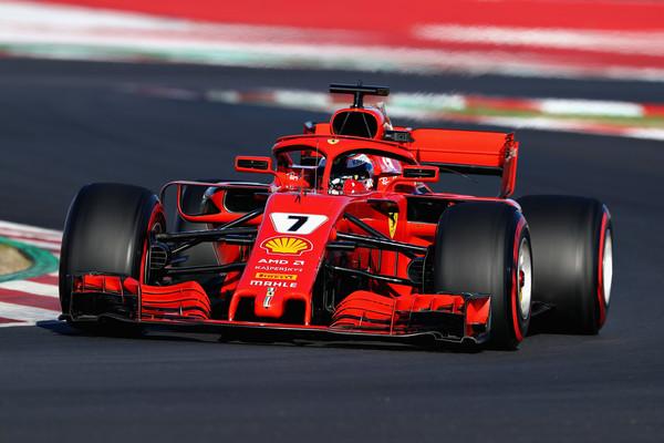 Kimi+Raikkonen+F1+Winter+Testing+Barcelona+qxuf_xlAui8l.jpg