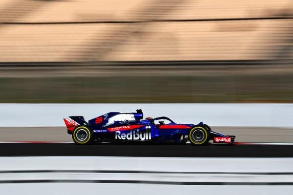 Brendon+Hartley+F1+Winter+Testing+Barcelona+pJ0u_u-JXVhl.jpg