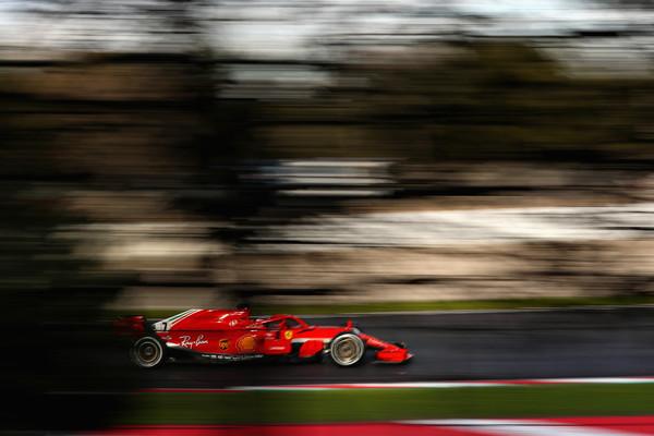 Kimi+Raikkonen+F1+Winter+Testing+Barcelona+YjFiFYYHGD3l.jpg