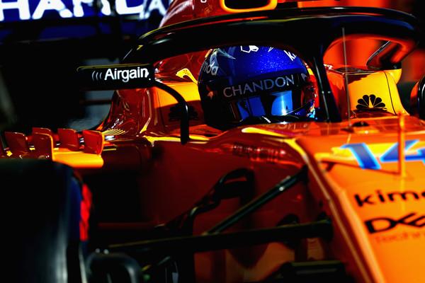 Fernando+Alonso+F1+Winter+Testing+Barcelona+hPBdInAkvCHl.jpg