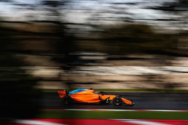 Fernando+Alonso+F1+Winter+Testing+Barcelona+jyTRjCJwJN2l.jpg