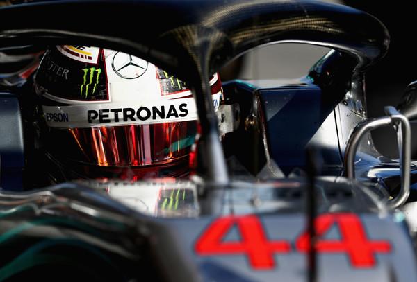 Lewis+Hamilton+F1+Winter+Testing+Barcelona+PB-VqE1lXTil.jpg