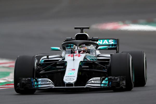 Lewis+Hamilton+F1+Winter+Testing+Barcelona+KXcM-i1cReWl.jpg