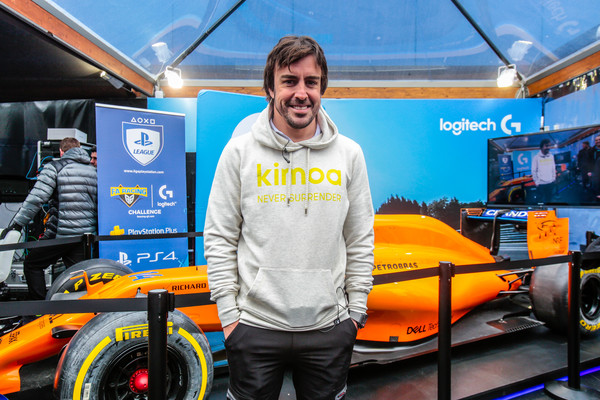 Fernando+Alonso+Day+3+Mobile+World+Congress+Wtog-VoGguOl.jpg