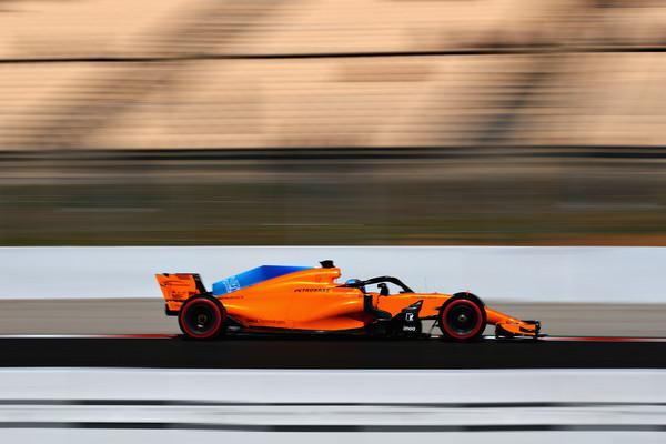 Fernando+Alonso+F1+Winter+Testing+Barcelona+cH33PT-_odMl.jpg