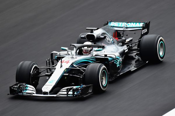 Lewis+Hamilton+F1+Winter+Testing+Barcelona+_lSTjSKB18ll.jpg