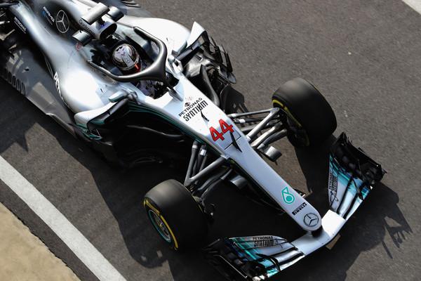 Lewis+Hamilton+Mercedes+Formula+One+Team+Launch+NJb0Dk4foTLl.jpg