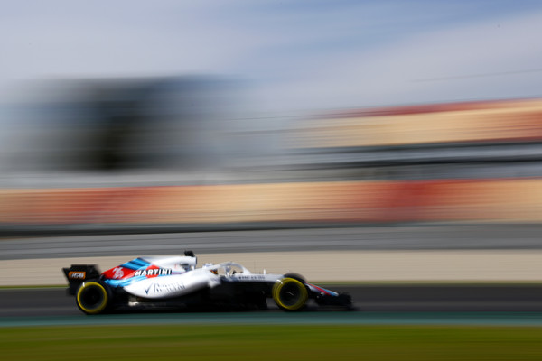 Sergey+Sirotkin+F1+Winter+Testing+Barcelona+TbjfSfXoOm3l.jpg