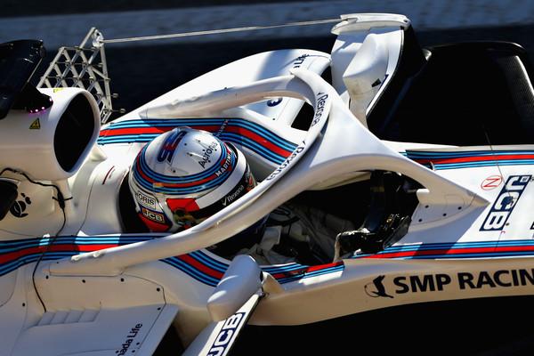 Sergey+Sirotkin+F1+Winter+Testing+Barcelona+_QOANNpreMWl.jpg
