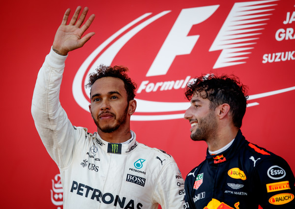 Lewis+Hamilton+F1+Grand+Prix+Japan+ifhR6QZ3a4Ol.jpg