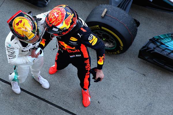 Lewis+Hamilton+F1+Grand+Prix+Japan+zyU_QX11mqFl.jpg
