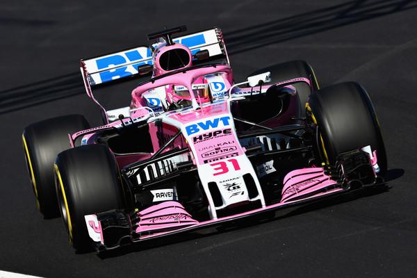Esteban+Ocon+F1+Winter+Testing+Barcelona+Day+fxu42gyH3lql.jpg