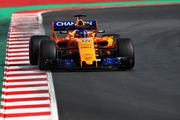 Fernando+Alonso+F1+Winter+Testing+Barcelona+yNRlYM3j827l.jpg