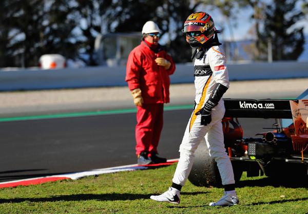 Fernando+Alonso+F1+Winter+Testing+Barcelona+s_AcpFTqK7Ll.jpg