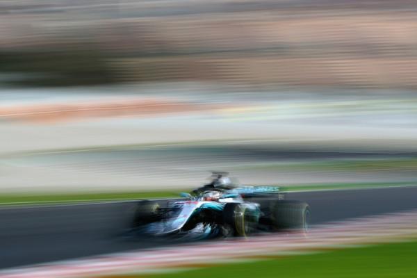Lewis+Hamilton+F1+Winter+Testing+Barcelona+aPce0Yf-vd1l.jpg