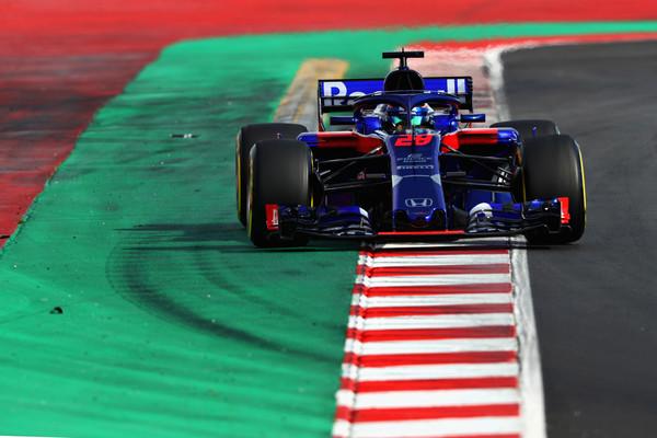 Brendon+Hartley+F1+Winter+Testing+Barcelona+6m08H9xiz6Nl.jpg
