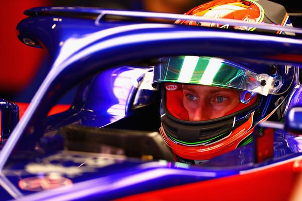 Brendon+Hartley+F1+Winter+Testing+Barcelona+Z6YLcX9svnal.jpg