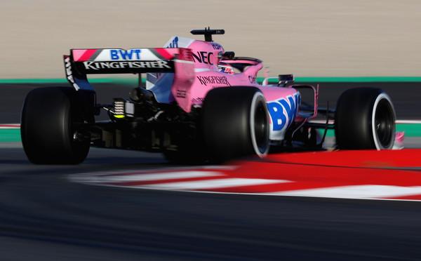 Sergio+Perez+F1+Winter+Testing+Barcelona+Day+gDGwnA9pR8Pl.jpg